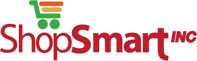 Shopsmart Inc.