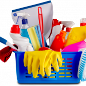 285-2858672_cleaning-products-png-cleaning-supplies-transparent-background-clipart