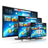 televisions-1